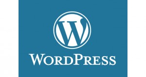 kurser wordpress